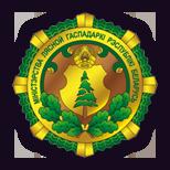 Витебский лесхоз